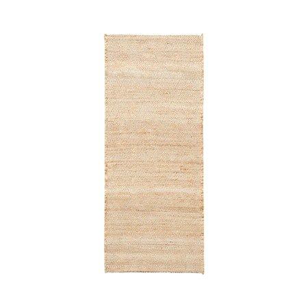 Teppe Mara Nude 240 cm