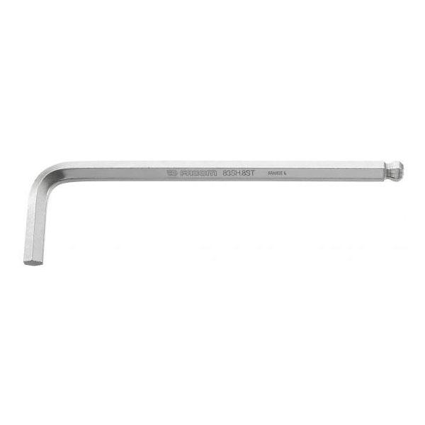 Facom 83SH.1.5ST Unbrakonøkkel sekskantnøkkel, rustfri 1,5 mm