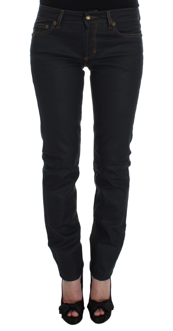 Cavalli Women's Jeans Blue SIG32405 - W26