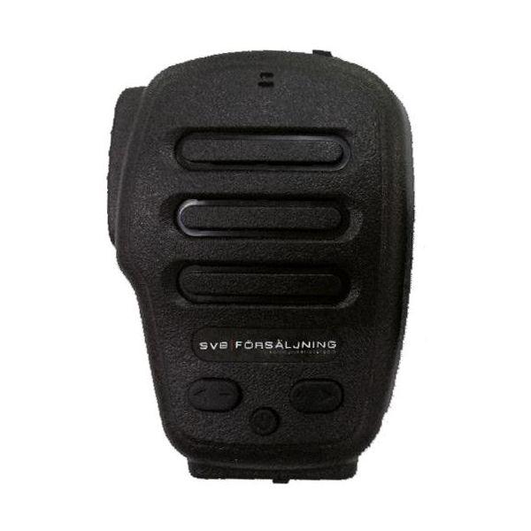 SVB POC 51483 Monofoni Bluetooth