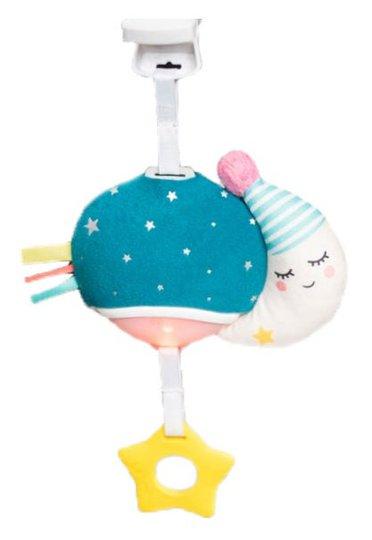 TAF Toys Mini Moon Spilledåse