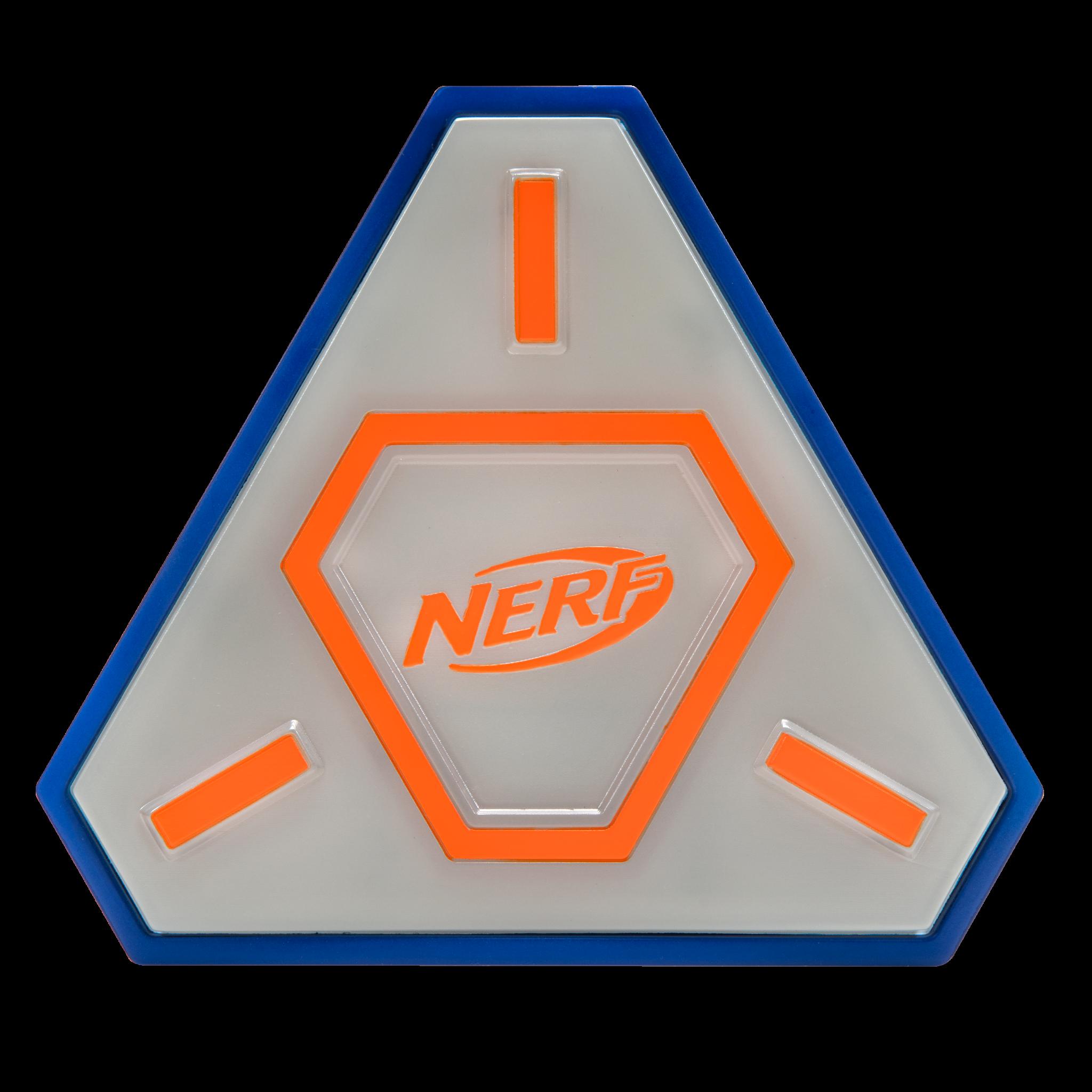 NERF - Elite Flash Strike Target (50-00746)