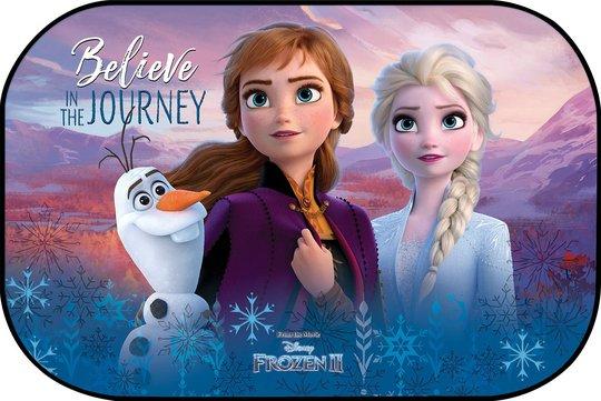 Frozen 2 Maxi Solskjerm