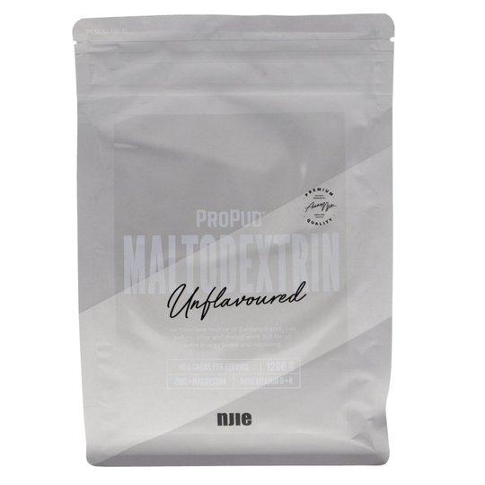 Maltodextrin - 29% rabatt