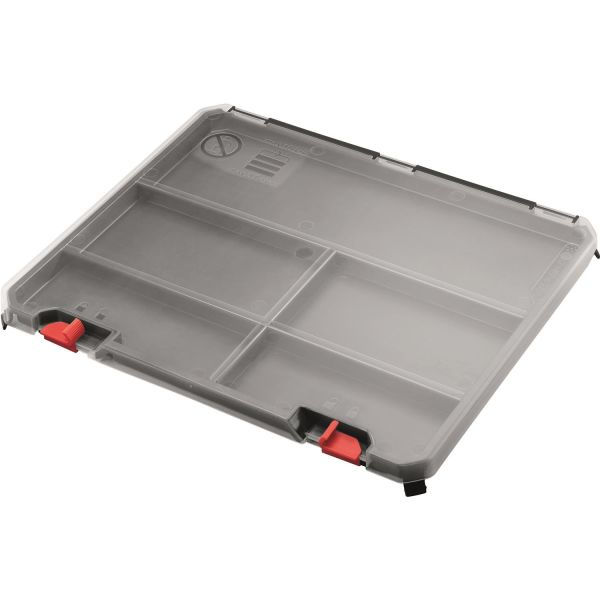 Bosch DIY Lockbox Koffert