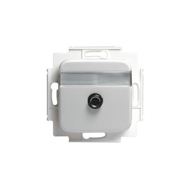 ABB FOT3103 Signaluttak for 6,3 mm stereojack