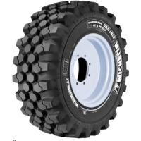 Michelin BibLoad HS (460/70 R24 159A8)