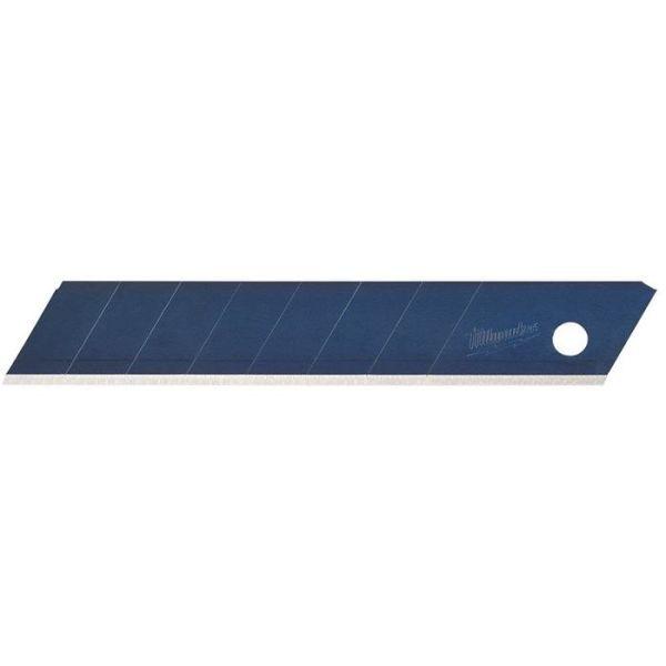 Milwaukee 48229118 Knivblad 10-pakning