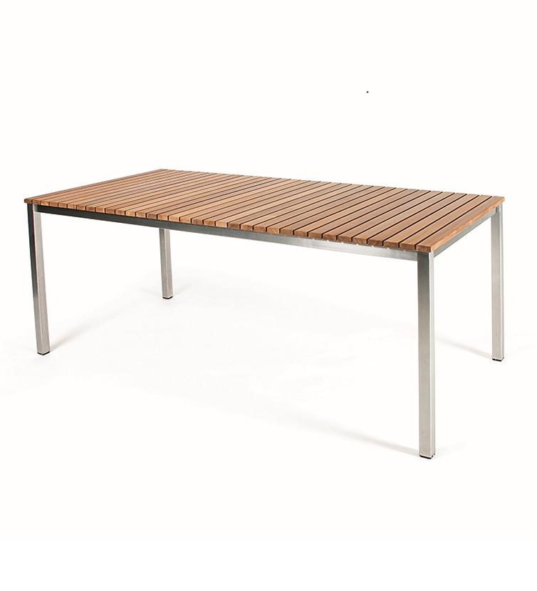 Häringe matbord large, Skargaarden
