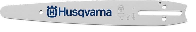 Husqvarna Sverd 12'' 1/4'' 1,3 mm 68 dl