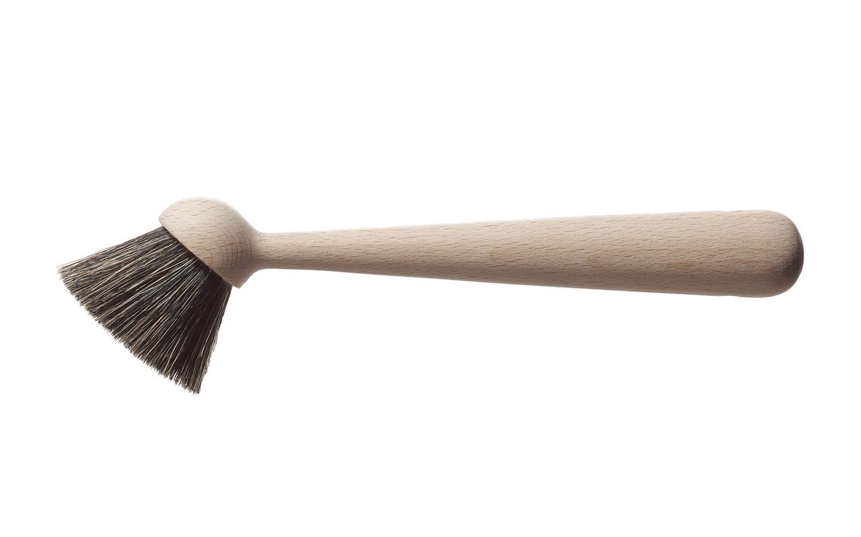 Normann Copenhagen - Brush For Washing-Up Bowl (310650)