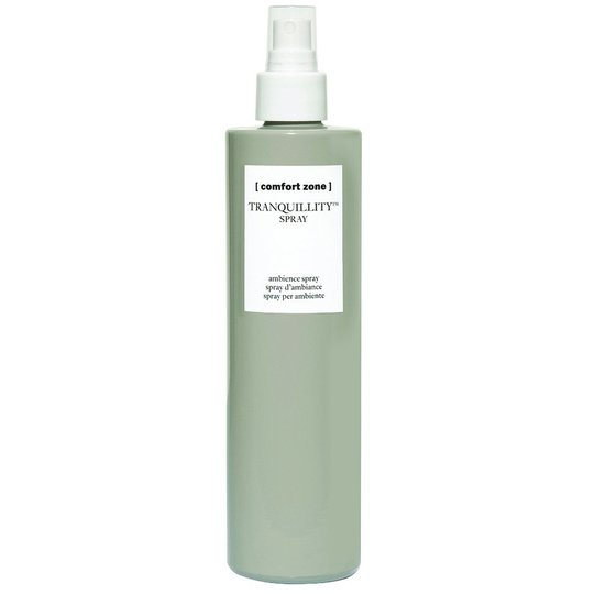 Tranquillity Spray, 200 ml Comfort Zone Keho