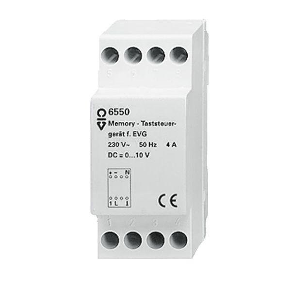 ABB ABB6550 Potentiometri 0-10 V