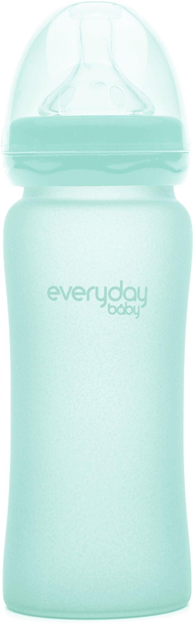 Everyday Baby Nappflaska 300 ml, Mint Green