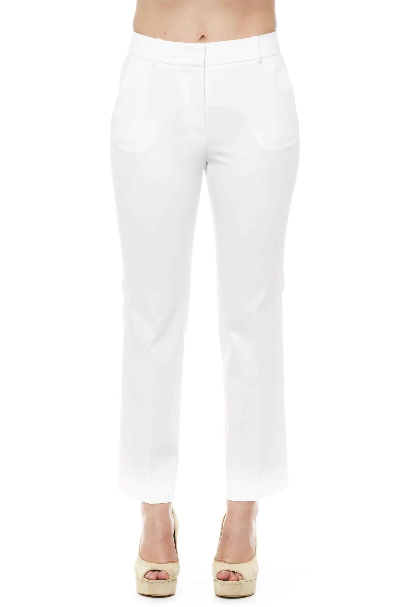 Jeans & Pant - IT40 | XS