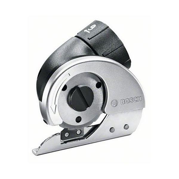 Bosch DIY 1600A001YF Universalsakstilbehør for IXO
