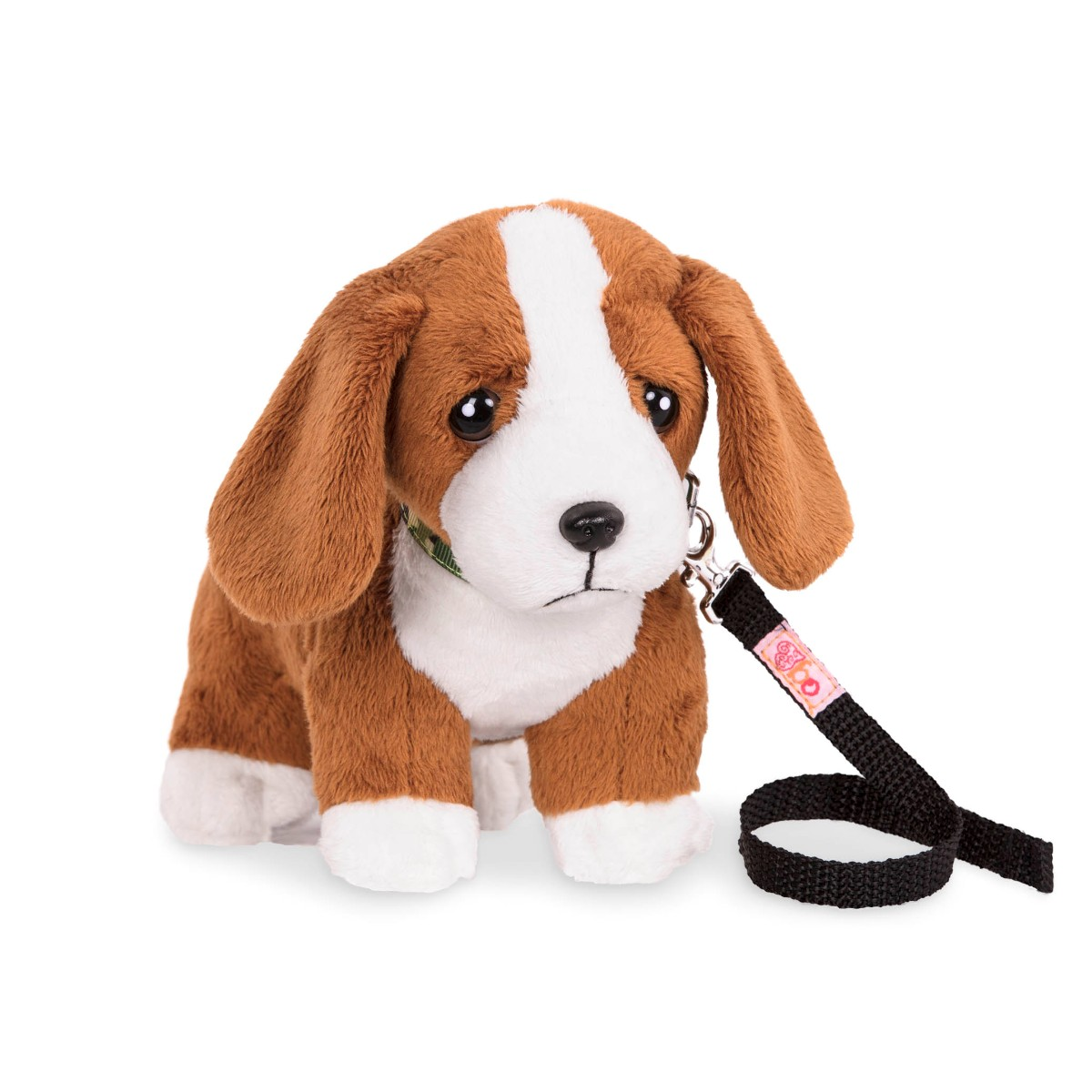 Our Generation - Basset Puppy dog (737820)