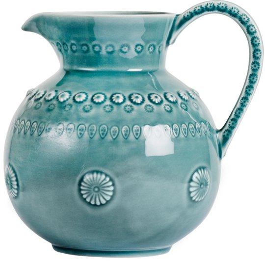 PotteryJo Daisy Kanna 1.8 L Cement