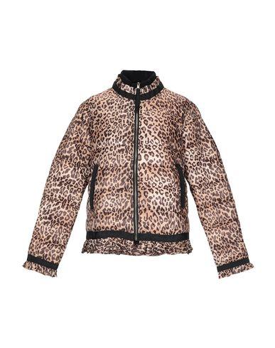 LE COEUR TWINSET Down jacket