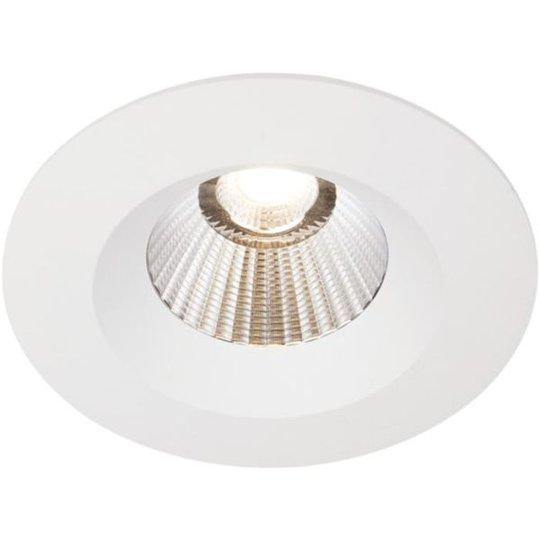 Hide-a-Lite Optic Alasvalo valkoinen, tune