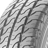 Dunlop Econodrive (205/65 R16 107/105T)