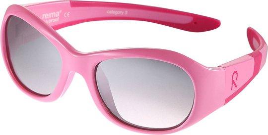 Reima Bayou Solbriller, Orchid pink