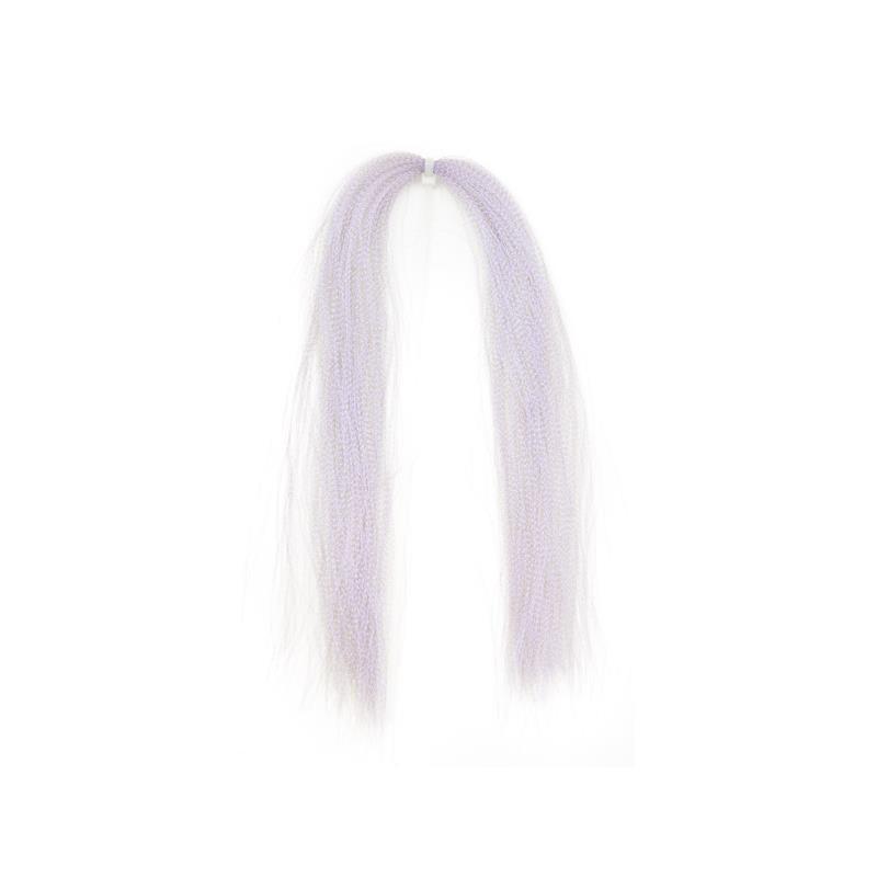 Krystal Flash - UV Grey Veniard