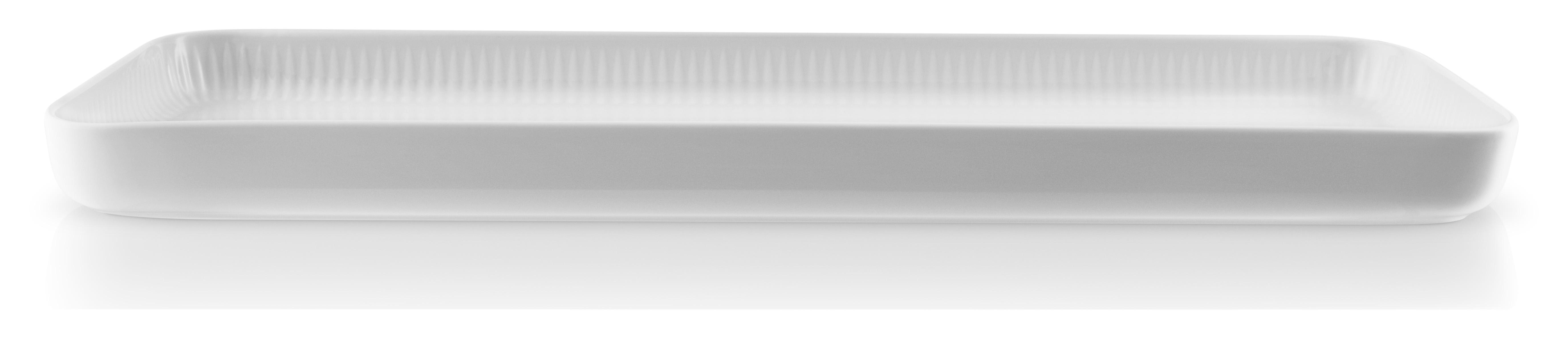 Eva Trio - Legio Nova Serving Dish 37 x 13 cm (887294)