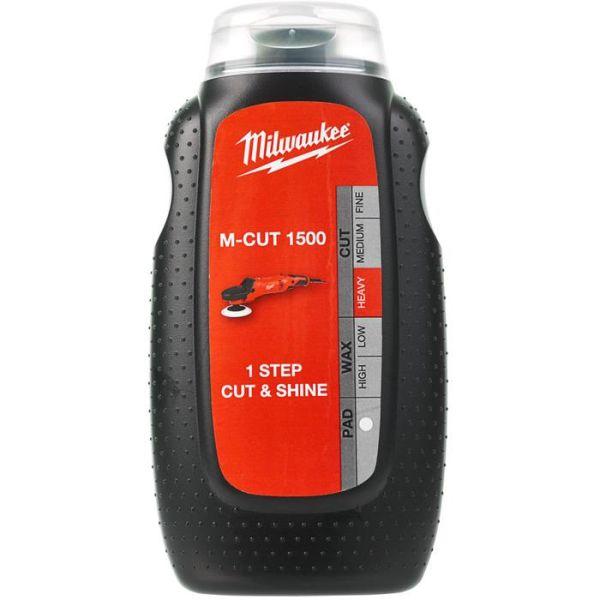 Milwaukee M-CUT 1500 Polermiddel
