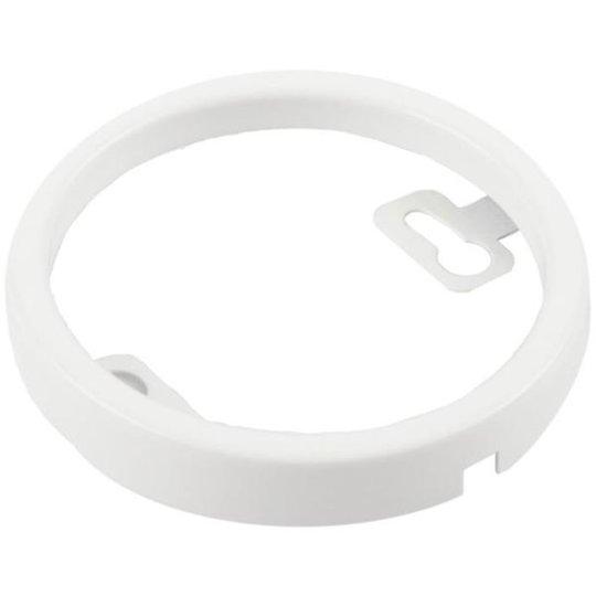 Hide-a-Lite Thin Korotusrengas Thin LED Valkoinen