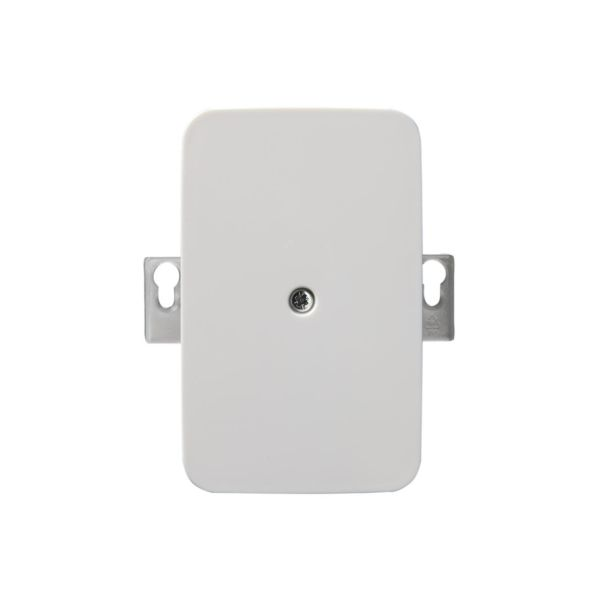 ABB 2538-100-214 Midtplate for 2-veisuttak