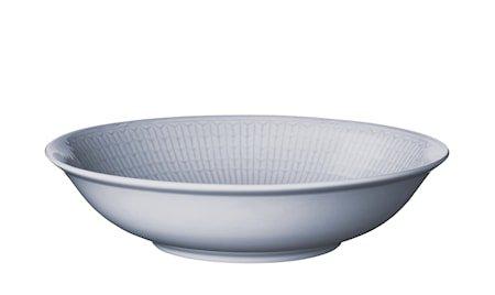 Swedish grace, is Dyp tallerken 19 cm