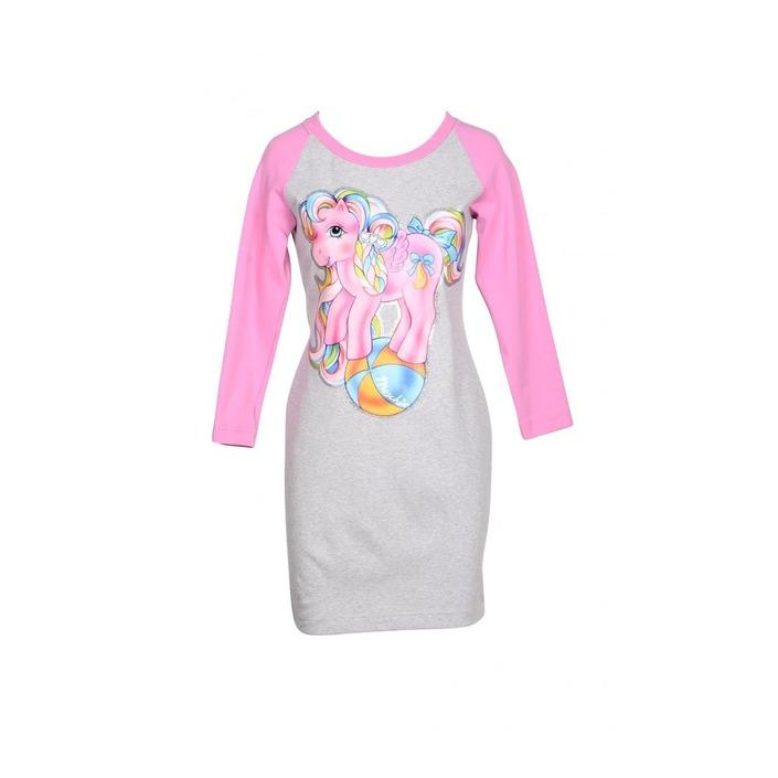 Moschino Couture - Moschino Couture Women Dress - multicolor 36