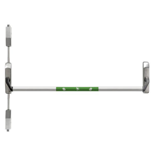 ASSA 1130:1 Panikkregel 1150 mm, rustfri