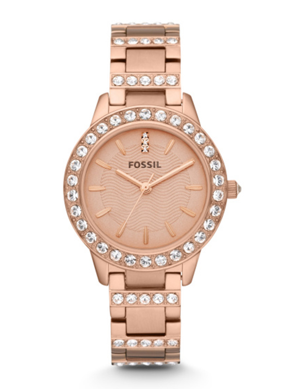 Fossil Jesse ES3020
