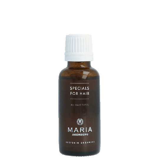 Specials For Hair, 30 ml
