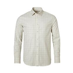 Chevalier Luton Shirt Men
