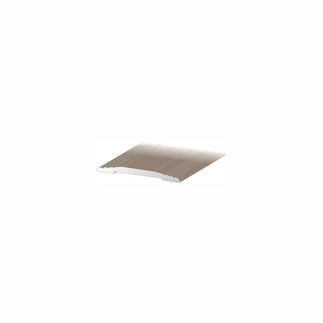 SKARVLIST 30MM L2000 PLATINA NR39