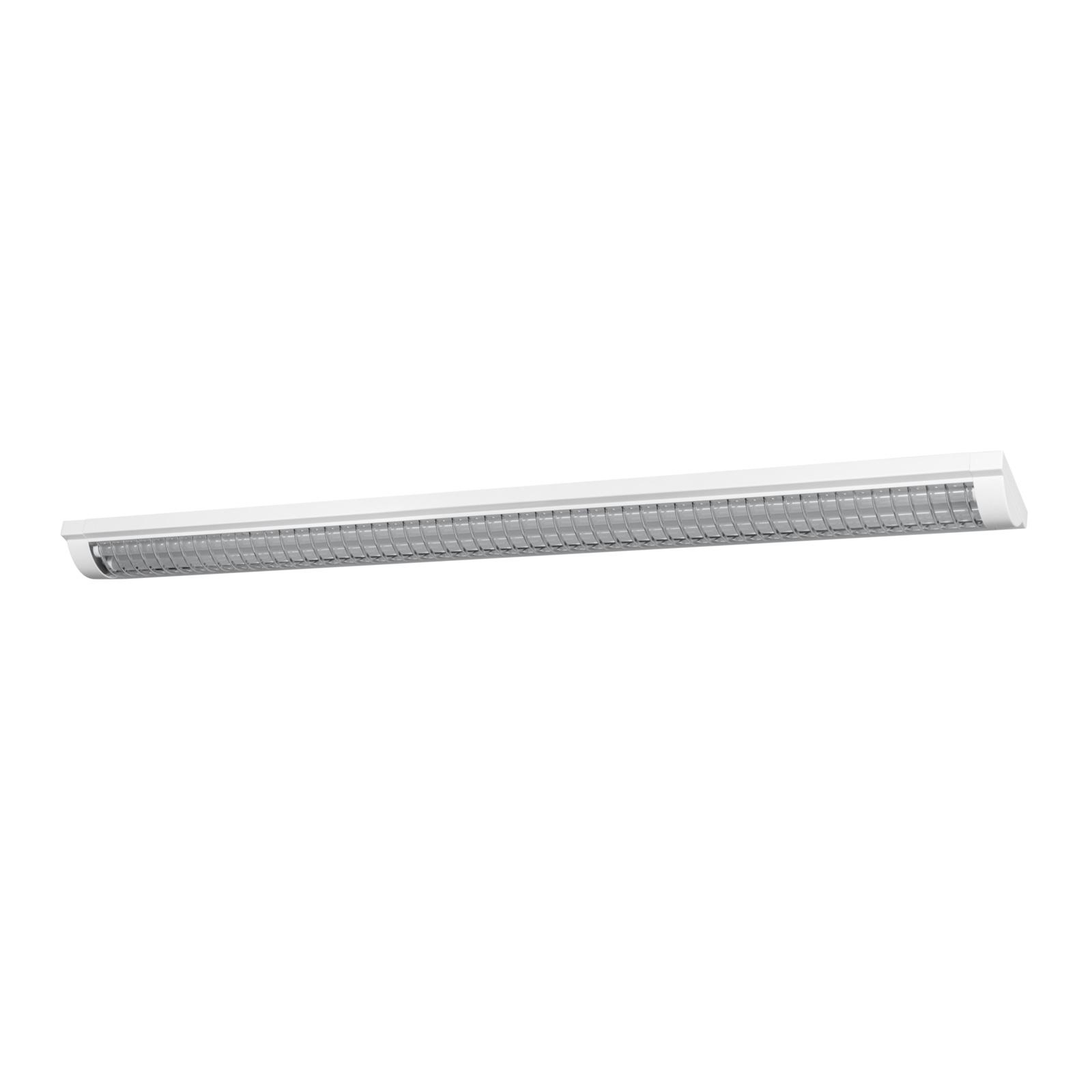LEDVANCE Office Line Grid -kattovalaisin 120