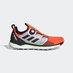 Adidas Terrex Terrex Agravic Boa