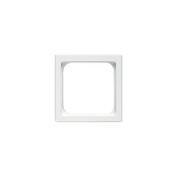 ABB Impressivo Sovitin 50x50 valkoinen