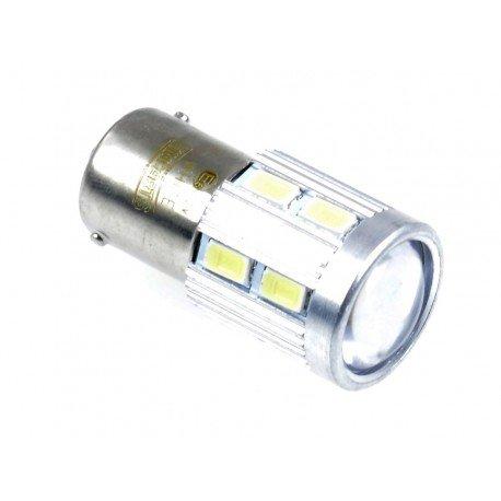LED polttimo EINPARTS EPL112