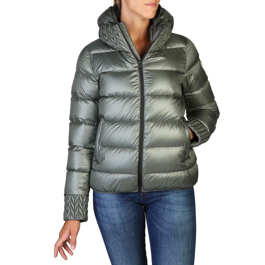 Colmar Women's Jacket Green 349147 - green 42