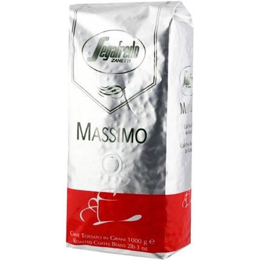 Kaffebönor 1kg - 48% rabatt