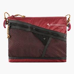 Klättermusen Algir Accessory Bag Medium