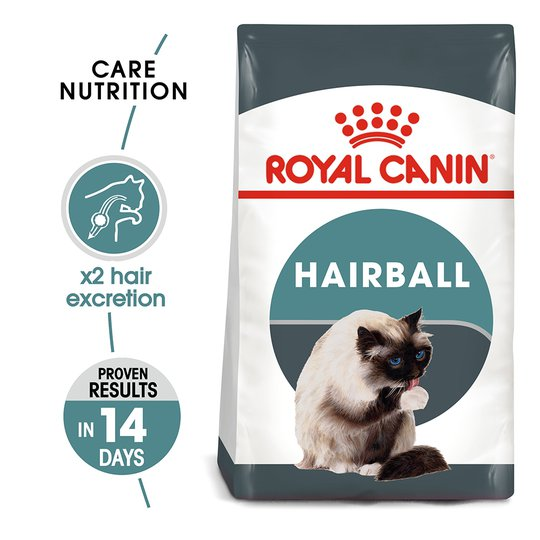 Royal Canin Hairball Care (400 g)