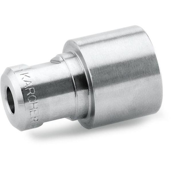 Kärcher 21130210 Suutin Litteä suihku