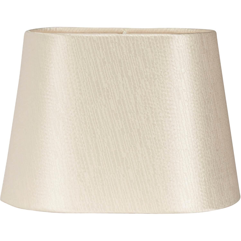PR Home Omera 1627- Glint Pearl 27cm