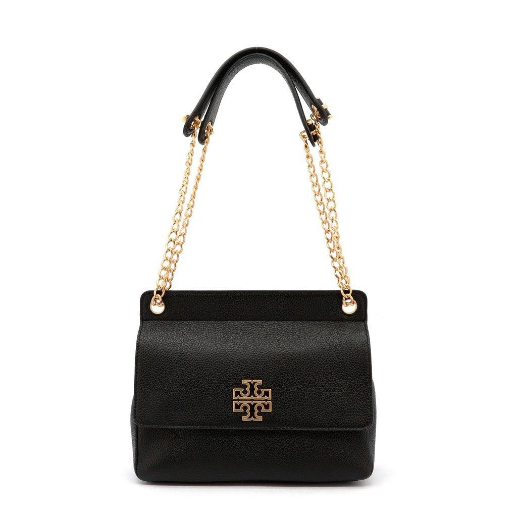 Tory Burch Women's Shoulder Bag Black 67295 - black NOSIZE