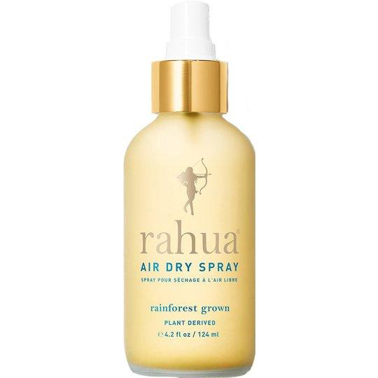 Rahua Air Dry Spray, 124 ml Rahua Tehohoidot